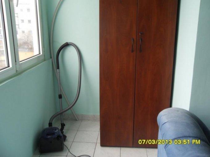 inchiriere apartament decomandat, zona Centru, orasul Arad, suprafata utila 70 mp