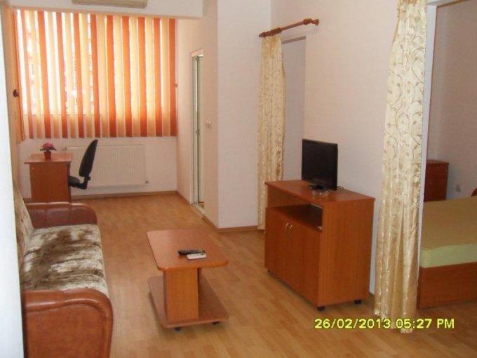 Apartament cu 2 camere de inchiriat, confort Lux, zona UTA,  Arad