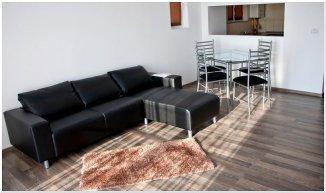 vanzare duplex decomandat, zona Subcetate, orasul Arad, suprafata utila 65 mp