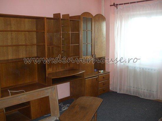 Apartament cu 2 camere de vanzare, confort Lux, zona Bancilor,  Arad