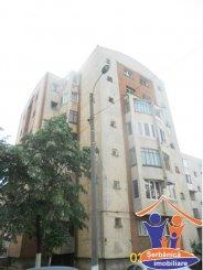 Arad, zona Nord-Vest, apartament cu 2 camere de vanzare