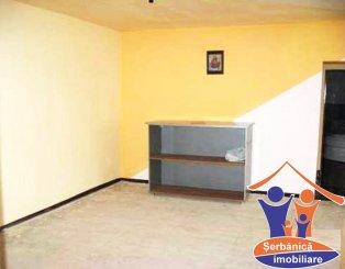 Apartament cu 2 camere de vanzare, confort Lux, zona Nord-Vest,  Arad