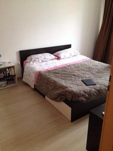 inchiriere apartament cu 2 camere, decomandat, in zona UTA, orasul Arad