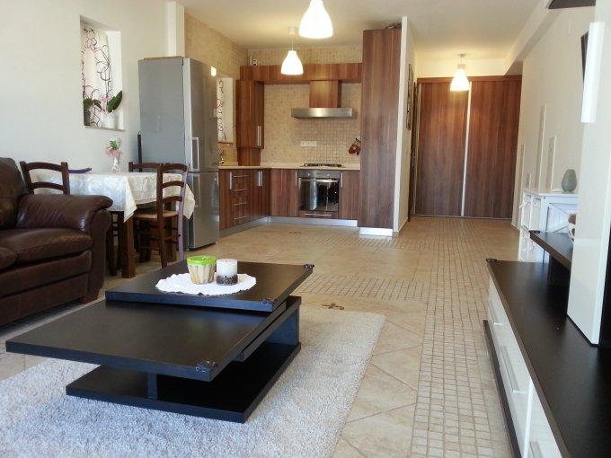 Duplex cu 2 camere de vanzare, confort Lux, zona Subcetate,  Arad
