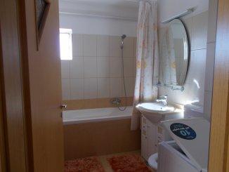 inchiriere apartament decomandat, zona UTA, orasul Arad, suprafata utila 60 mp