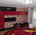 vanzare apartament cu 2 camere, decomandat, in zona Ultracentral, orasul Arad