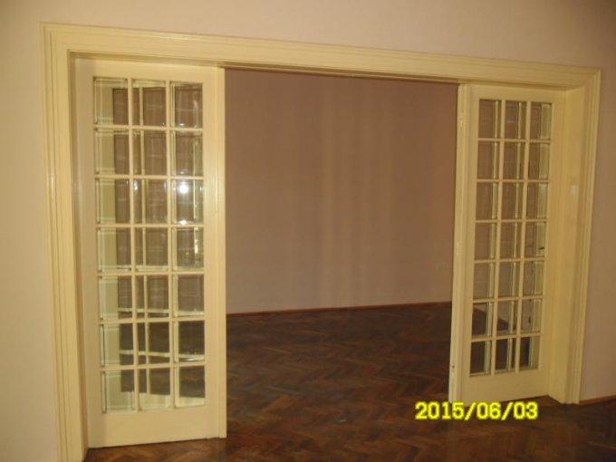 Arad, zona Gara, apartament cu 2 camere de vanzare