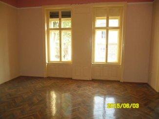 agentie imobiliara vand apartament semidecomandat, in zona Gara, orasul Arad