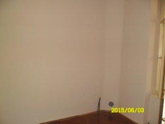 vanzare apartament cu 2 camere, semidecomandat, in zona Gara, orasul Arad