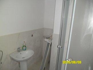 Apartament cu 2 camere de vanzare, confort Lux, zona Gara,  Arad