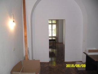 vanzare apartament semidecomandat, zona Gara, orasul Arad, suprafata utila 60 mp