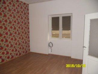 vanzare apartament semidecomandat, zona Parneava, orasul Arad, suprafata utila 60 mp