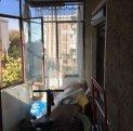 Apartament cu 2 camere de vanzare, confort Lux, zona Banu Maracine,  Arad
