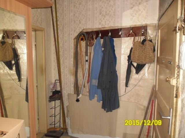 Arad, zona Ultracentral, apartament cu 2 camere de vanzare