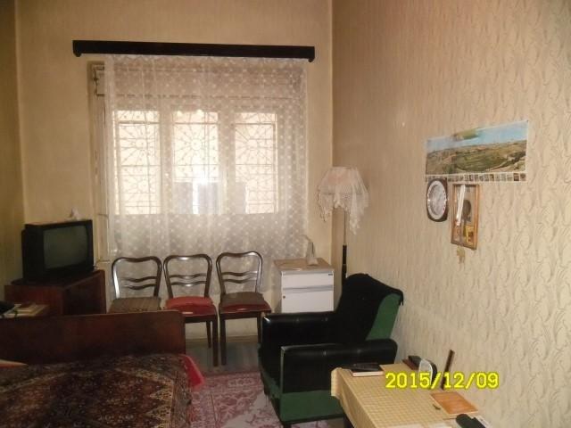 vanzare apartament semidecomandat, zona Ultracentral, orasul Arad, suprafata utila 57 mp