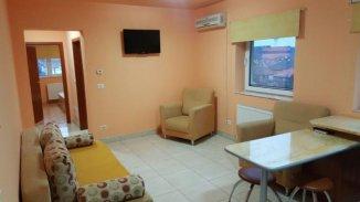 vanzare apartament semidecomandat, zona Intim, orasul Arad, suprafata utila 64 mp