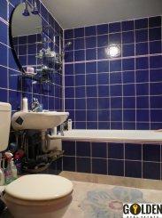 Apartament cu 2 camere de vanzare, confort Lux, zona Alfa,  Arad