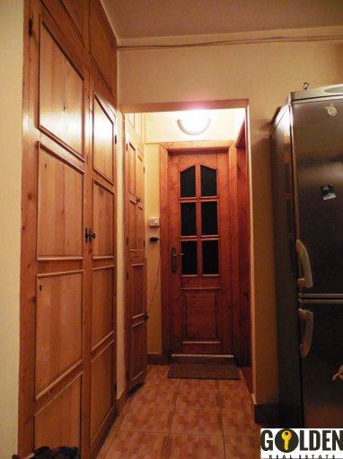 vanzare apartament decomandat, zona Alfa, orasul Arad, suprafata utila 77 mp