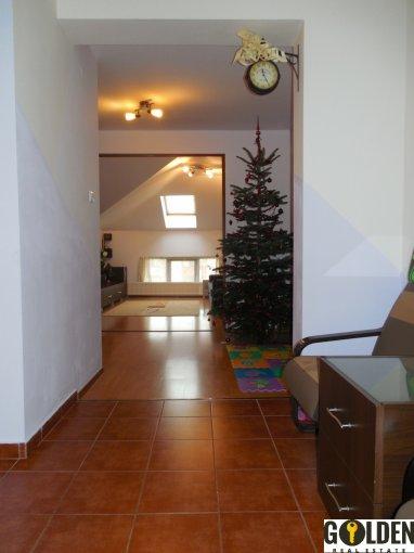 vanzare apartament decomandat, zona Micalaca, orasul Arad, suprafata utila 81 mp