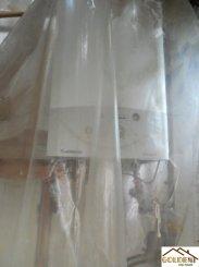 vanzare apartament cu 2 camere, decomandat, in zona Boul Rosu, orasul Arad