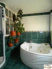 vanzare apartament semidecomandat, zona Micalaca, orasul Arad, suprafata utila 90 mp