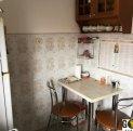 vanzare apartament decomandat, zona Centru, orasul Arad, suprafata utila 65 mp