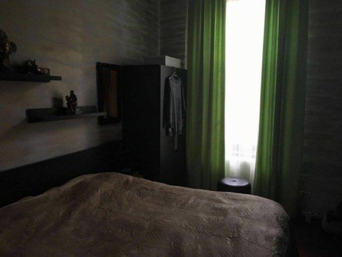 vanzare apartament semidecomandat, zona Centru, orasul Arad, suprafata utila 70 mp