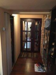 vanzare apartament cu 2 camere, semidecomandat, in zona Centru, orasul Arad