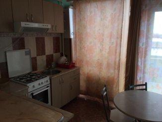 vanzare apartament semidecomandat, zona UTA, orasul Arad, suprafata utila 56 mp