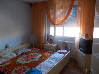 vanzare apartament semidecomandat, zona UTA, orasul Arad, suprafata utila 72 mp