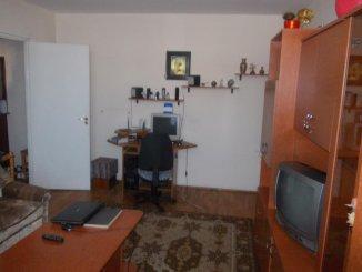 vanzare apartament cu 2 camere, semidecomandat, in zona UTA, orasul Arad