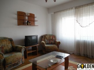 agentie imobiliara inchiriez apartament decomandat, in zona Centru, orasul Arad