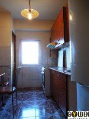 inchiriere apartament cu 2 camere, decomandat, in zona Centru, orasul Arad