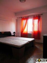 Apartament cu 2 camere de inchiriat, confort Lux, zona Centru,  Arad