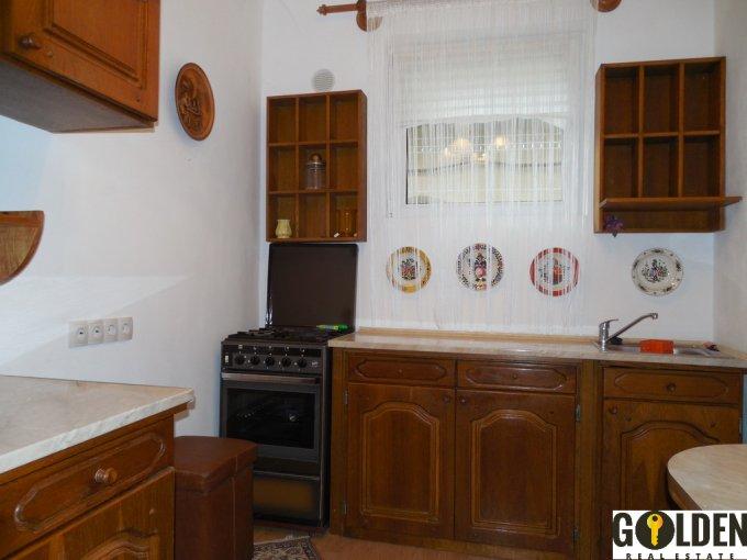 inchiriere apartament cu 2 camere, semidecomandat, in zona Ultracentral, orasul Arad