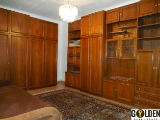 inchiriere apartament semidecomandat, zona Ultracentral, orasul Arad, suprafata utila 75 mp