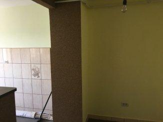 vanzare apartament cu 2 camere, semidecomandat, in zona Alfa, orasul Arad