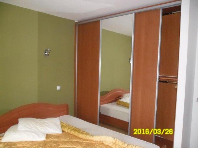 Apartament cu 2 camere de vanzare, confort Lux, zona Subcetate,  Arad