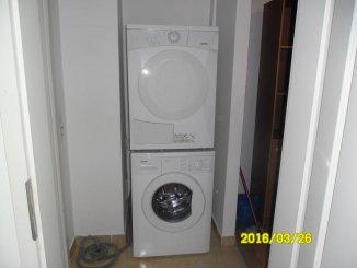 agentie imobiliara vand apartament semidecomandat, in zona Subcetate, orasul Arad