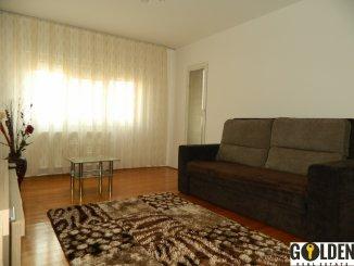 inchiriere apartament decomandat, zona Banu Maracine, orasul Arad, suprafata utila 80 mp