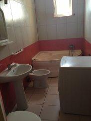 Apartament cu 2 camere de vanzare, confort Lux, zona Cocorilor,  Arad
