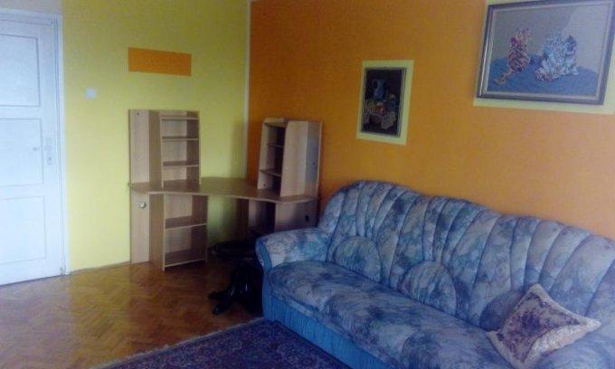 Arad, zona Malul Muresului, apartament cu 2 camere de vanzare