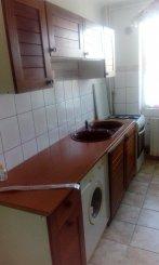 vanzare apartament semidecomandat, zona Malul Muresului, orasul Arad, suprafata utila 56 mp