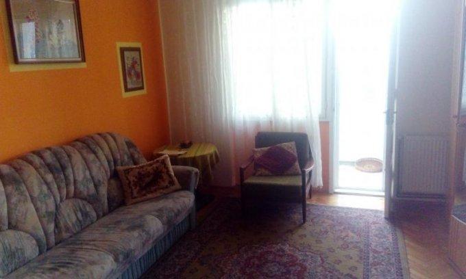 vanzare apartament cu 2 camere, semidecomandat, in zona Malul Muresului, orasul Arad
