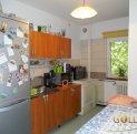 vanzare apartament semidecomandat, zona Micalaca, orasul Arad, suprafata utila 65 mp
