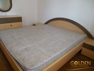 inchiriere apartament decomandat, zona Intim, orasul Arad, suprafata utila 60 mp