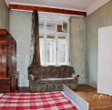 vanzare apartament decomandat, zona Ultracentral, orasul Arad, suprafata utila 110 mp