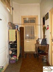 Apartament cu 2 camere de vanzare, confort Lux, zona Centru,  Arad