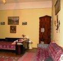 Arad, zona Centru, apartament cu 2 camere de vanzare