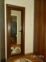 agentie imobiliara vand apartament semidecomandat, in zona Romanilor, orasul Arad